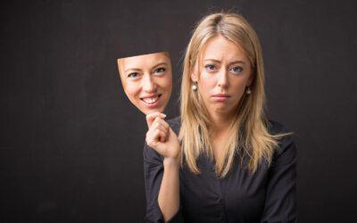 Depresja maskowana – objawy iprzyczyny